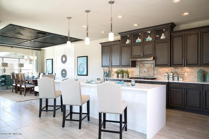 44 Kitchen Designs and Ideas-18