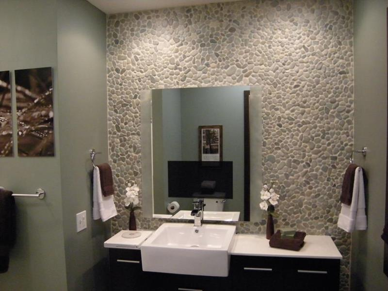 10 Amazing Before and Afters of Bathroom Remodels-8a