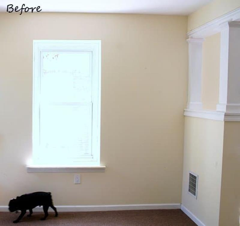 10 Before and After Living Room Remodels-10