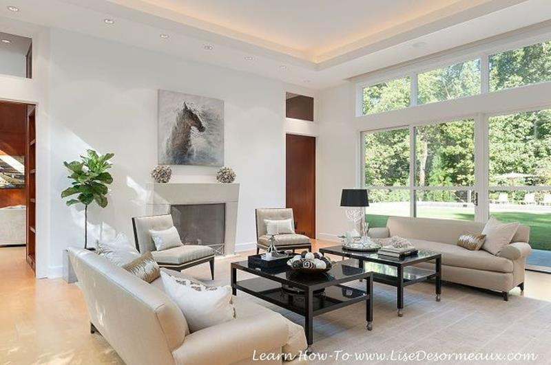 10 Before and After Living Room Remodels-3a