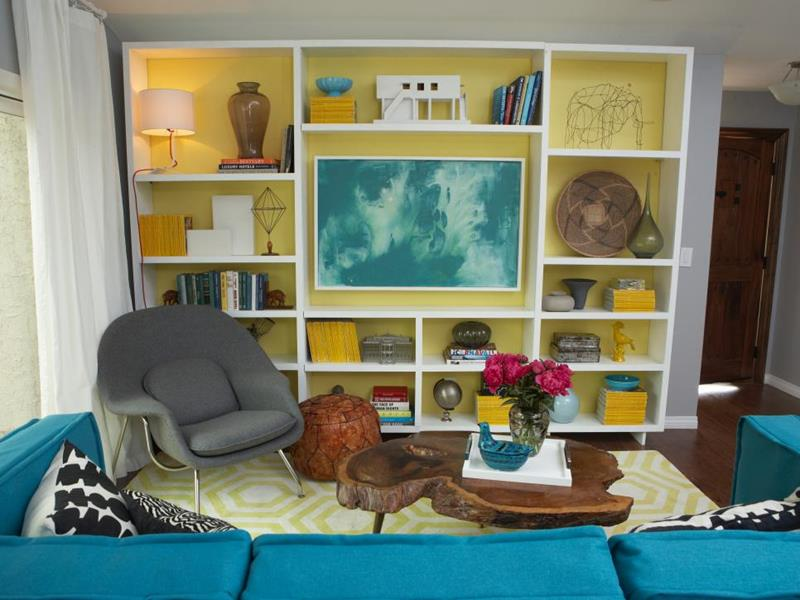 10 Before and After Living Room Remodels-7a