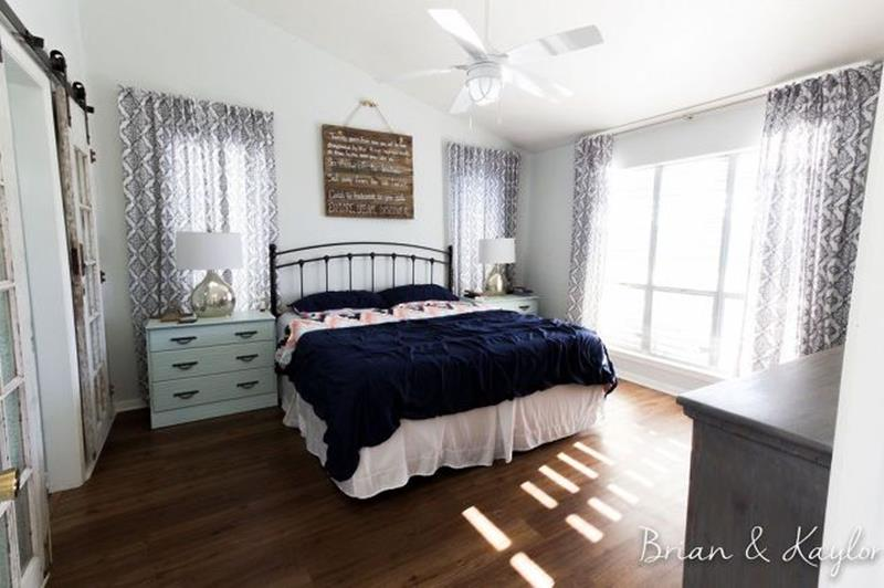 10 Pictures of an Amazing Bedroom Renovation-10