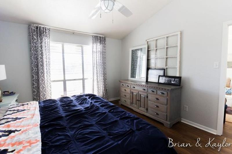 10 Pictures of an Amazing Bedroom Renovation-5