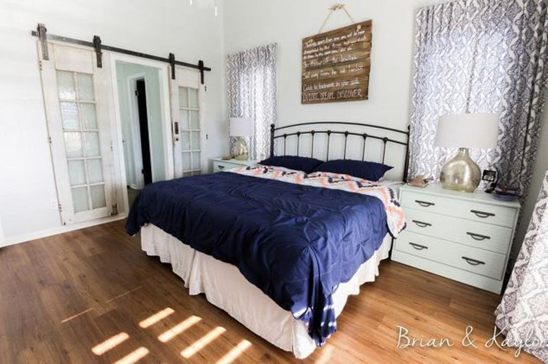 10 Pictures of an Amazing Bedroom Renovation-6