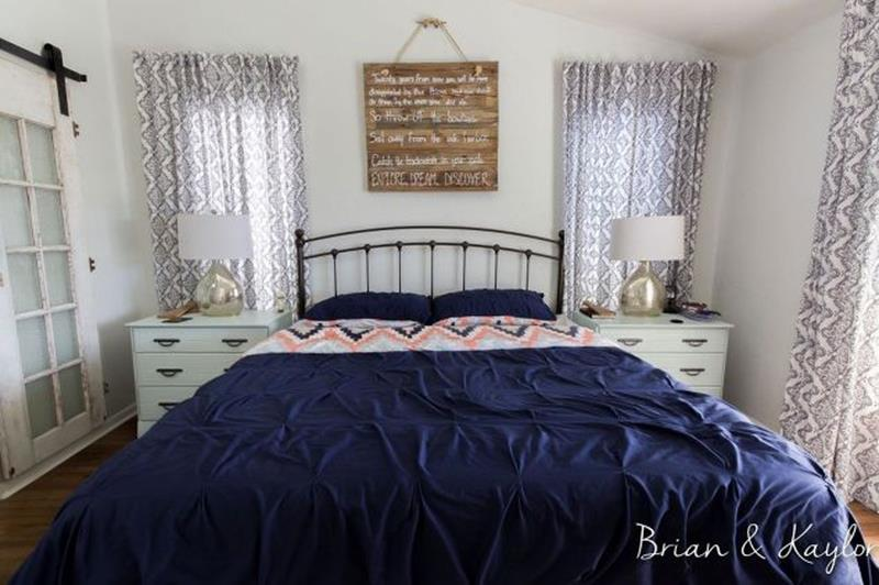 10 Pictures of an Amazing Bedroom Renovation-8