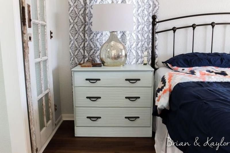 10 Pictures of an Amazing Bedroom Renovation-9