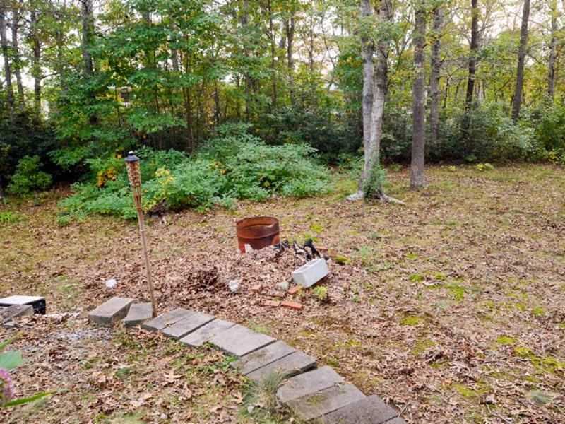 20 Before and After Pictures of Backyard Landscaping-5