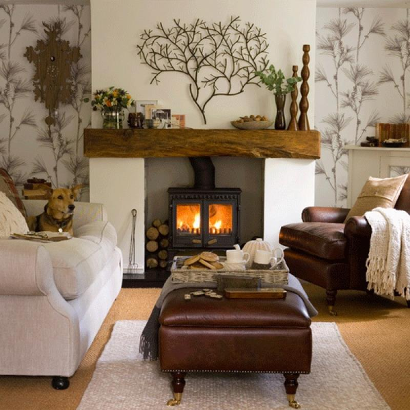 15-cozy-living-rooms-with-fireplaces-10