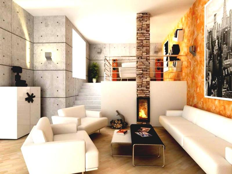15-cozy-living-rooms-with-fireplaces-11