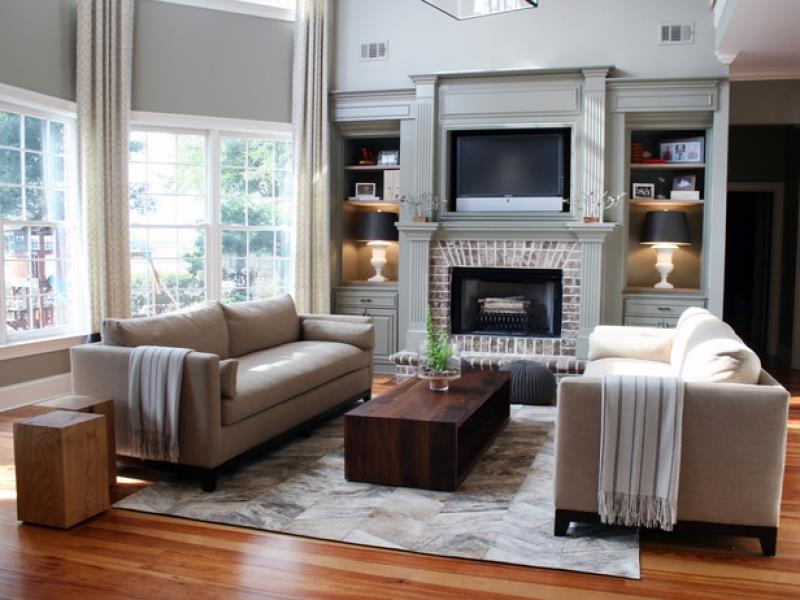 15-cozy-living-rooms-with-fireplaces-12