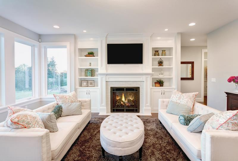 15-cozy-living-rooms-with-fireplaces-14