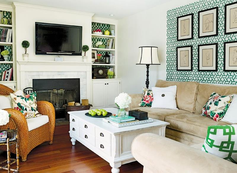 15-cozy-living-rooms-with-fireplaces-5