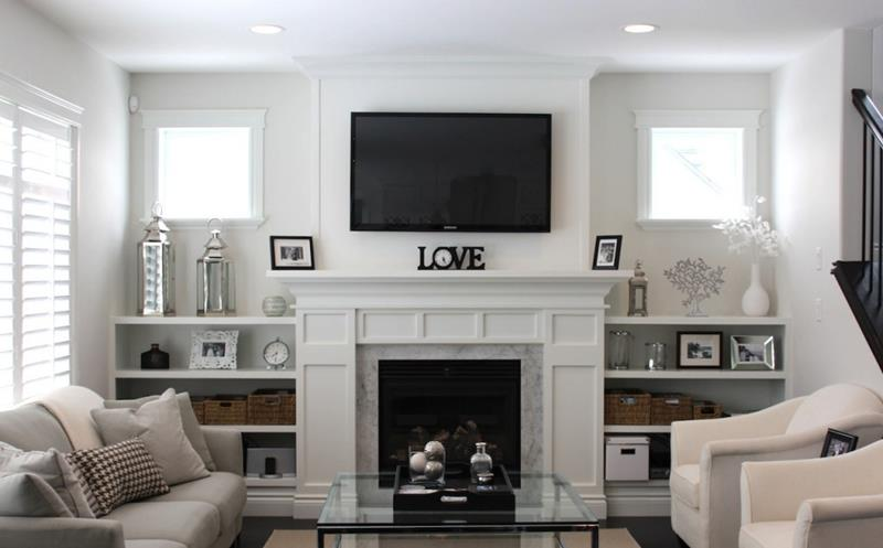 15-cozy-living-rooms-with-fireplaces-title