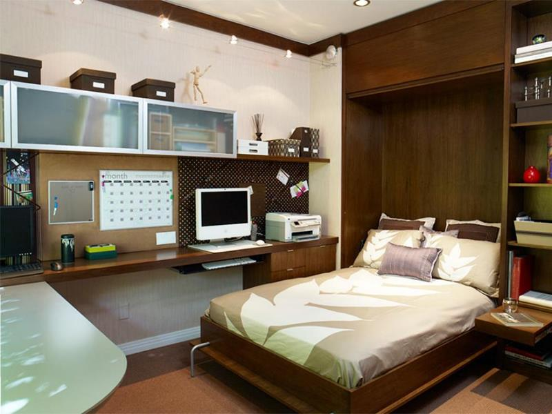 15-incredible-ideas-for-small-bedroom-designs-2