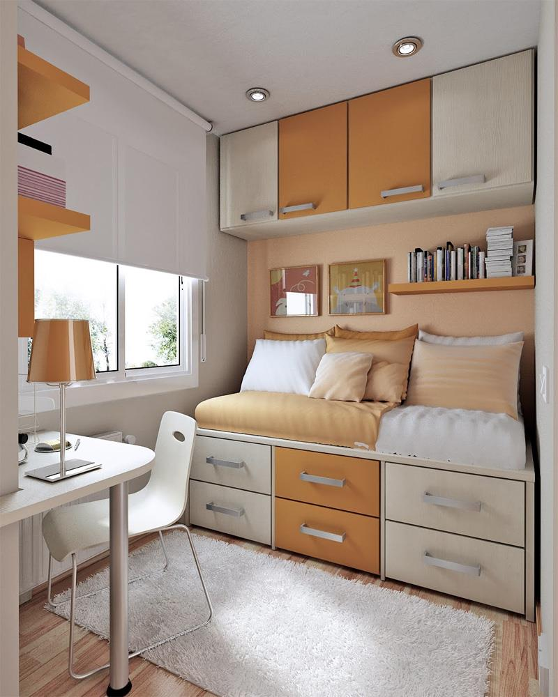 15-incredible-ideas-for-small-bedroom-designs-5