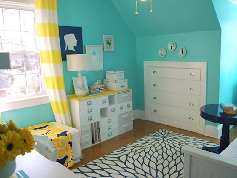15-incredible-ideas-for-small-bedroom-designs-7