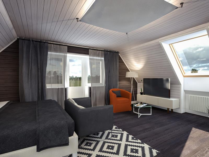 15-inspiring-attic-master-bedroom-designs-13