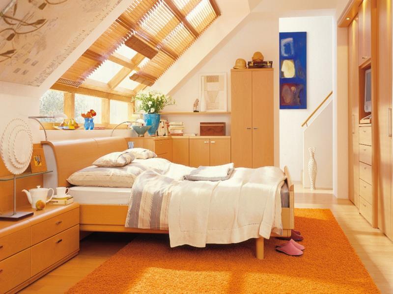 15-inspiring-attic-master-bedroom-designs-15