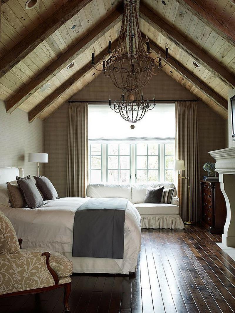 15-inspiring-attic-master-bedroom-designs-7