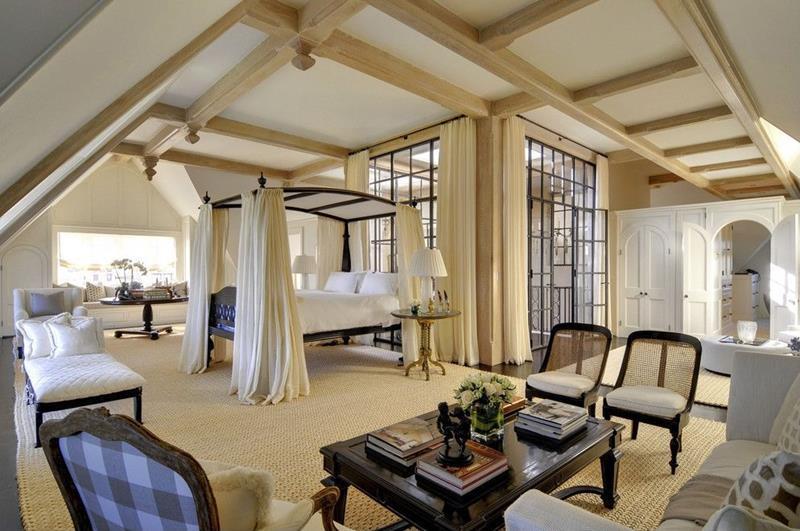 15-inspiring-attic-master-bedroom-designs-8