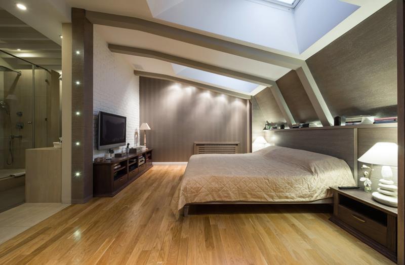 15-inspiring-attic-master-bedroom-designs-9