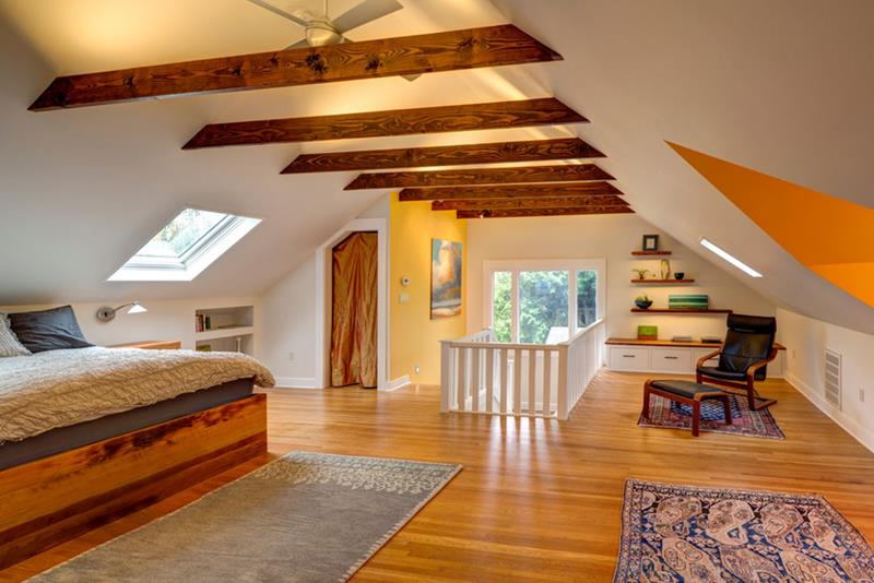 15-inspiring-attic-master-bedroom-designs-title