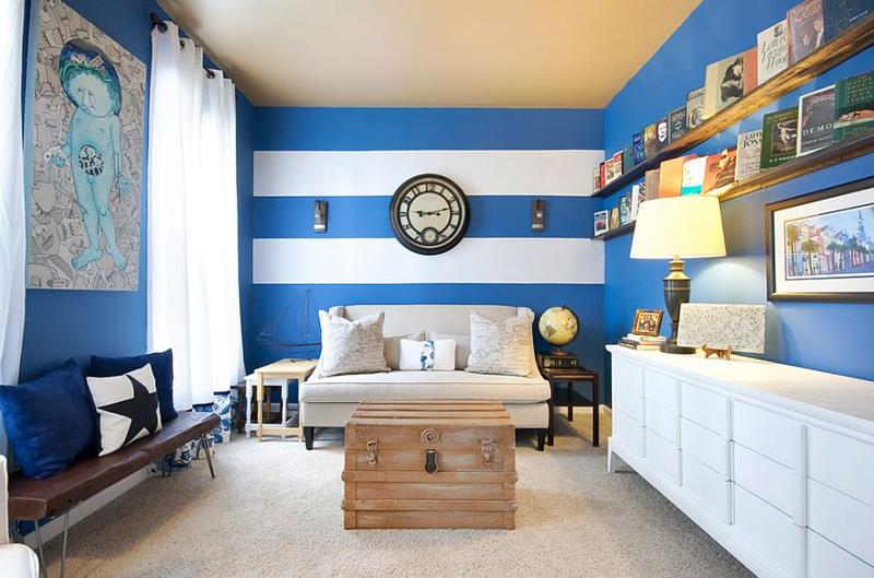15-living-rooms-with-eye-popping-accent-walls-12