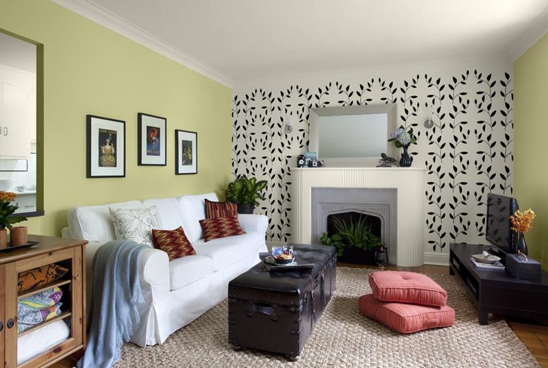 15-living-rooms-with-eye-popping-accent-walls-7