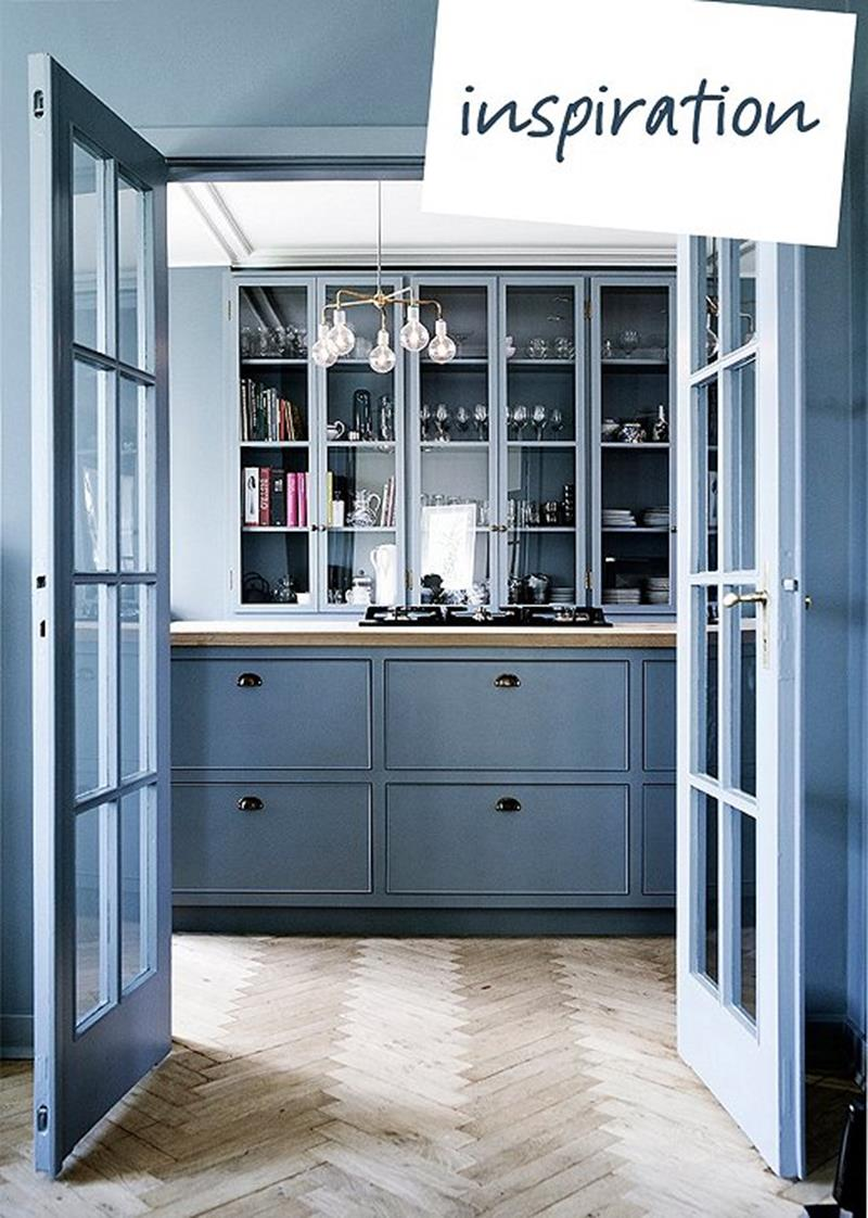15-pictures-of-an-amazing-kitchen-transformation-1