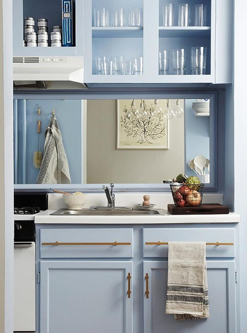 15-pictures-of-an-amazing-kitchen-transformation-14