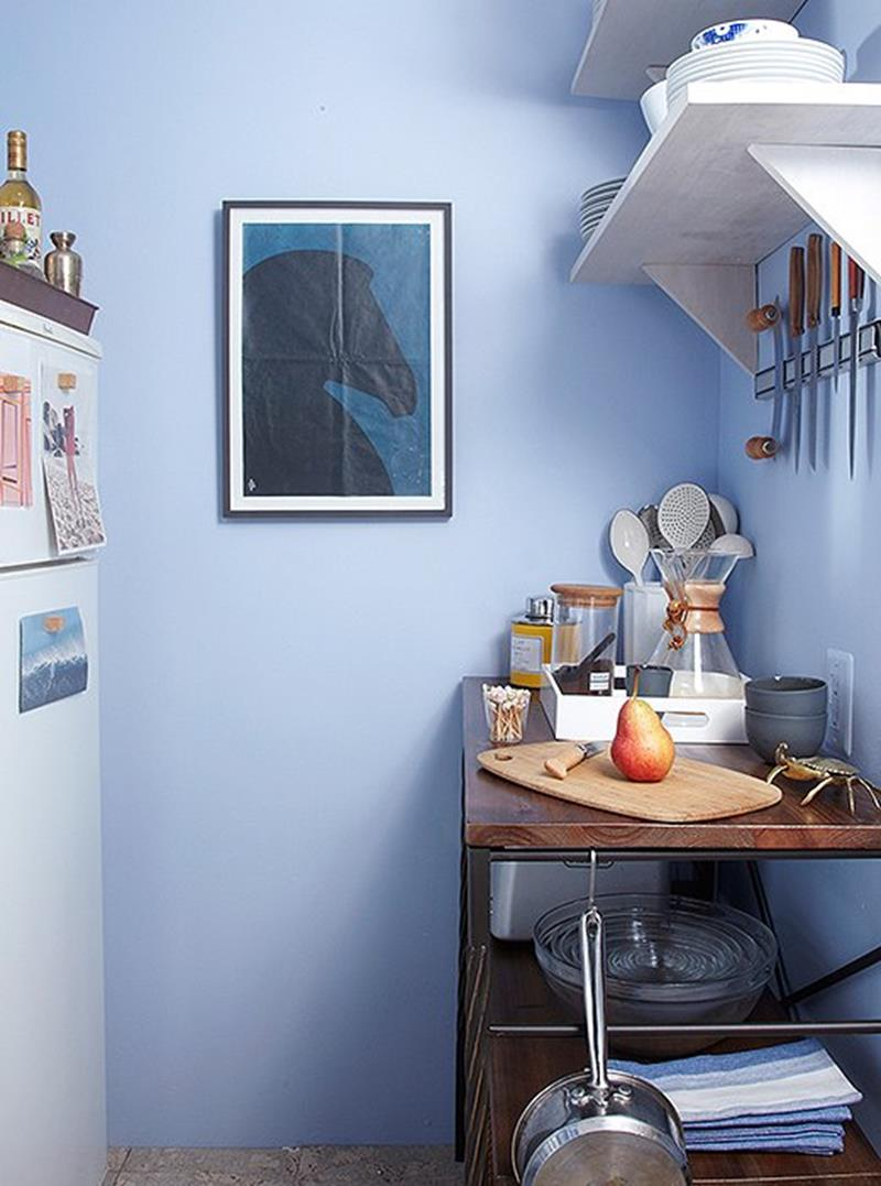 15-pictures-of-an-amazing-kitchen-transformation-3
