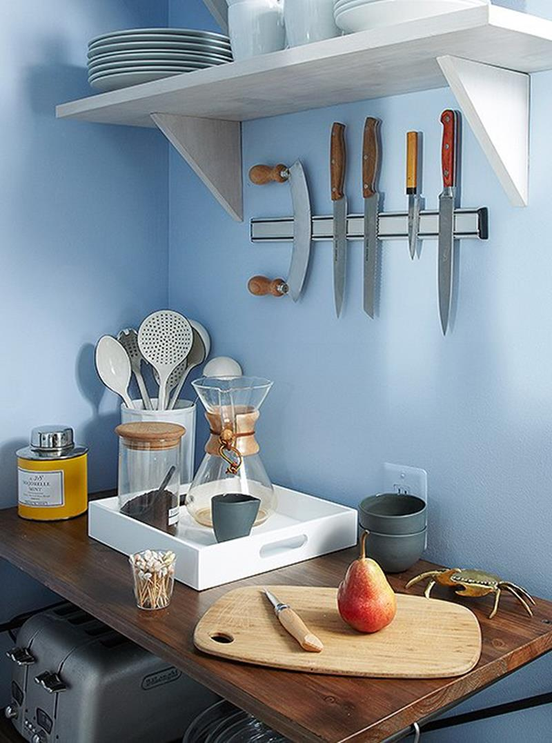 15-pictures-of-an-amazing-kitchen-transformation-4