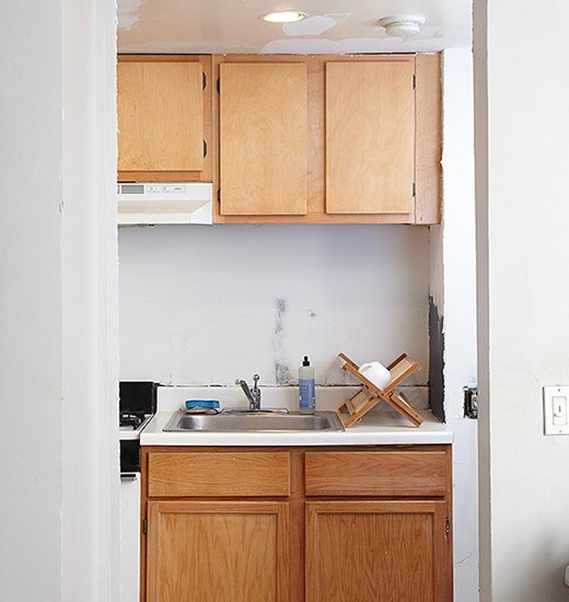15-pictures-of-an-amazing-kitchen-transformation-5