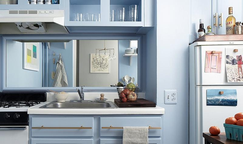 15-pictures-of-an-amazing-kitchen-transformation-title