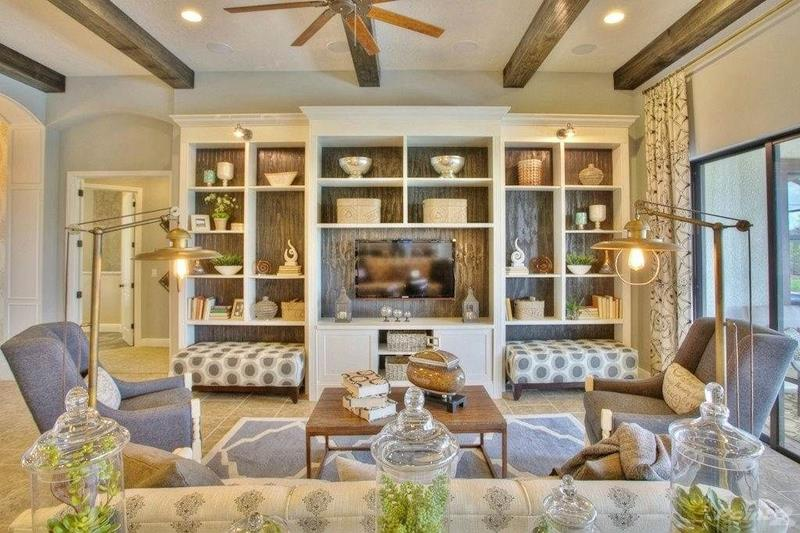 44-small-living-room-designs-and-ideas-15