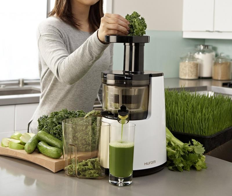 the-best-masticating-juicer-1