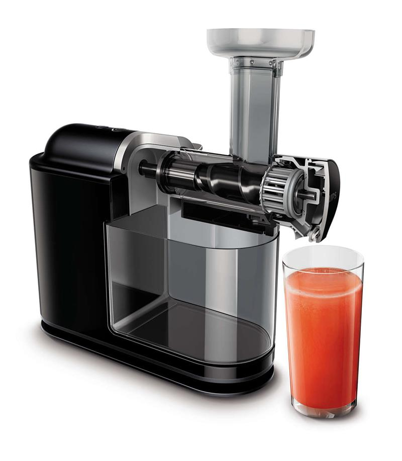 the-best-masticating-juicer-3b
