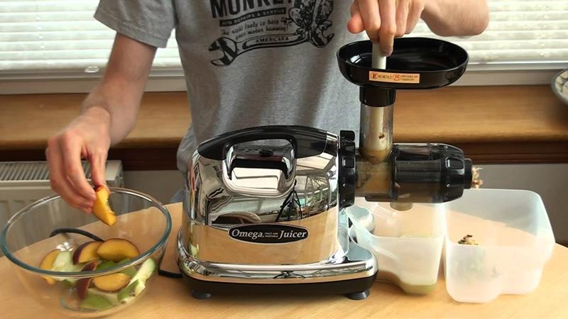 the-best-masticating-juicer-5