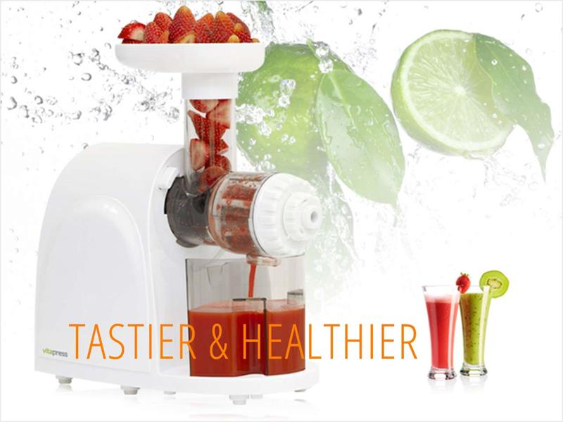 the-best-masticating-juicer-7c