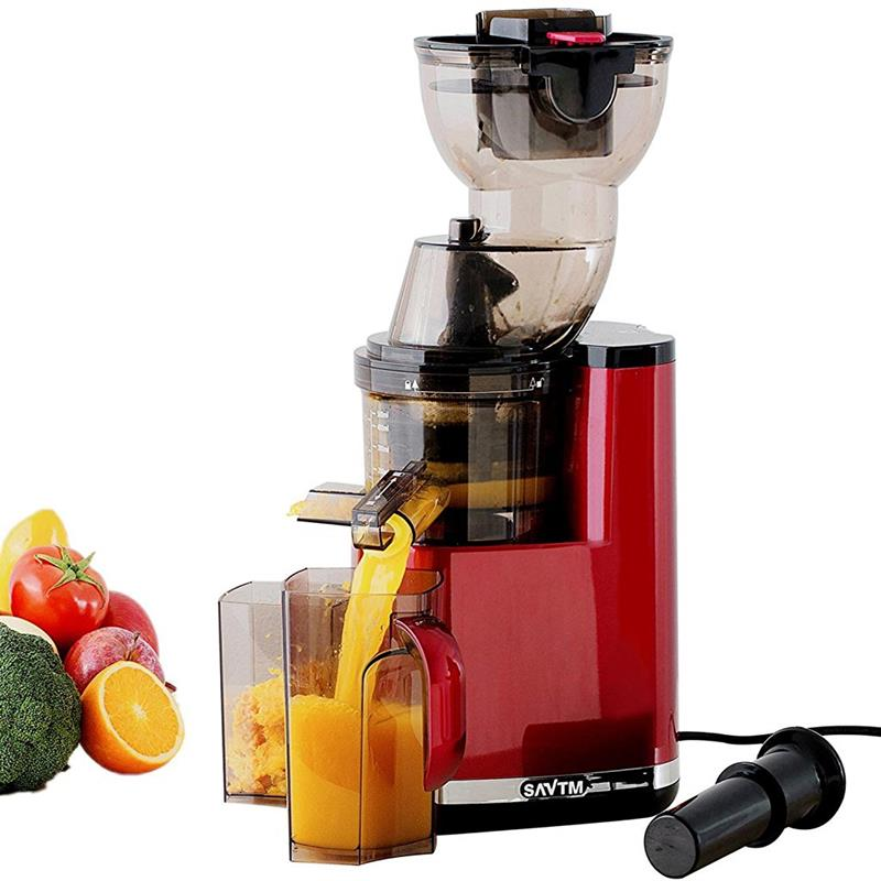 the-best-masticating-juicer-8b