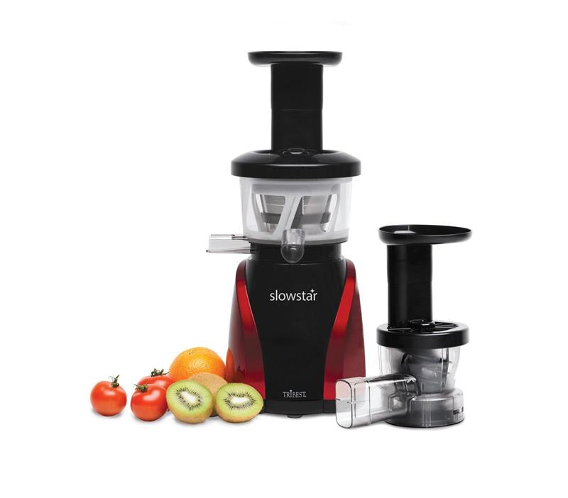 the-best-masticating-juicer-8d