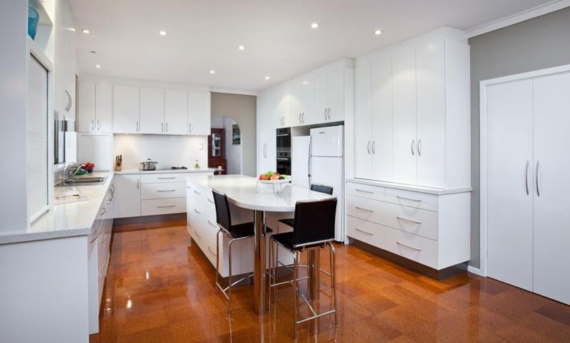 3-greenmount-after