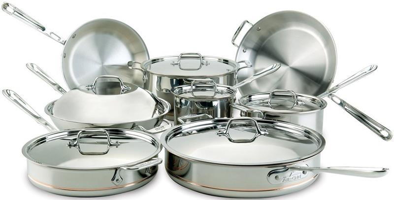 a-survey-of-induction-cookware-reviews-5