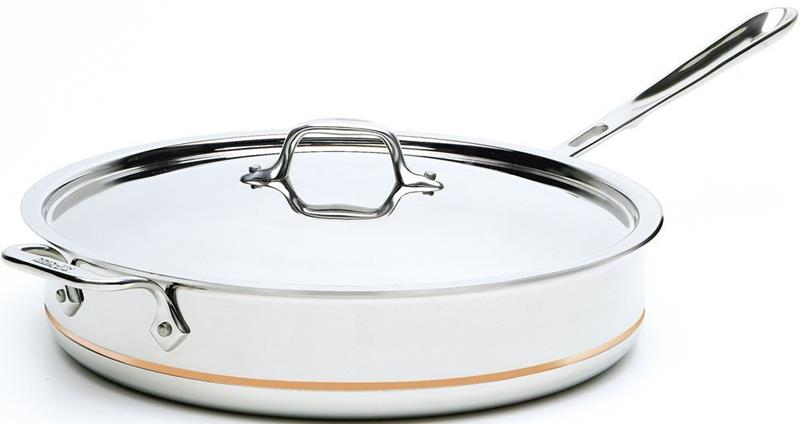 a-survey-of-induction-cookware-reviews-5b