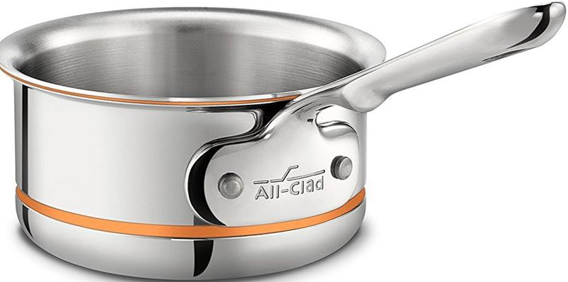 a-survey-of-induction-cookware-reviews-5c