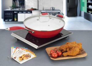 Induction Cookware Reviews for 2018 – Our Picks for the 3 Best