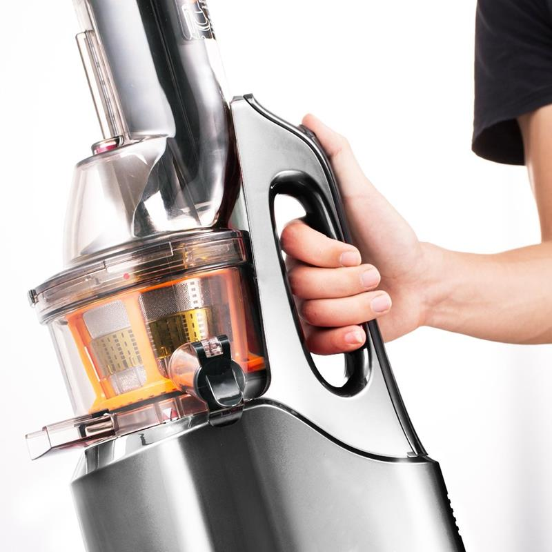 a-survey-of-masticating-juicer-reviews-our-picks-for-the-3-best-4a