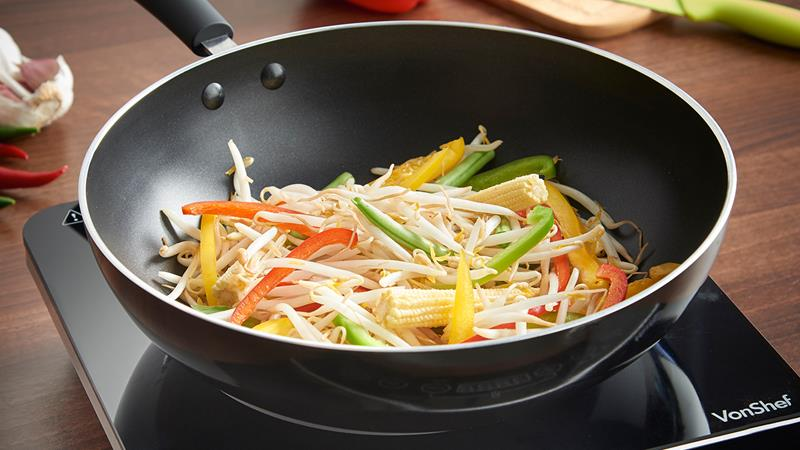 the-best-induction-cookware-10