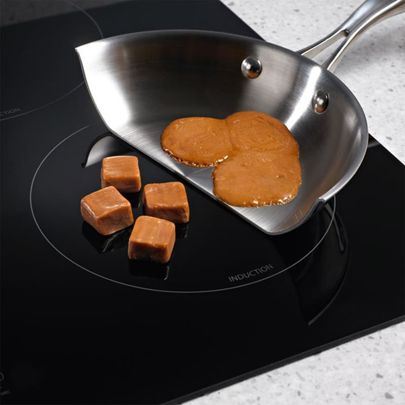 the-best-induction-cookware-2