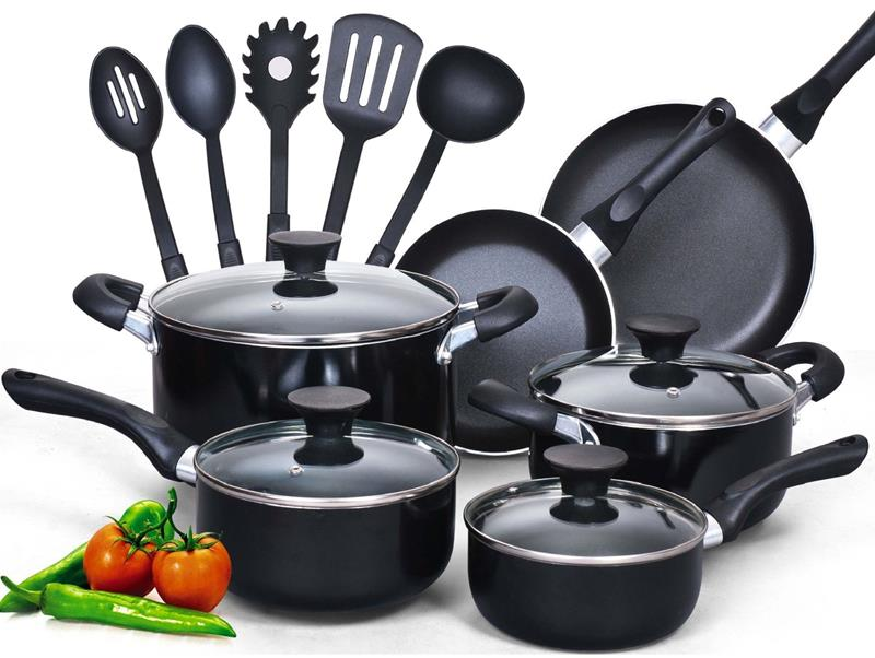 the-best-induction-cookware-3